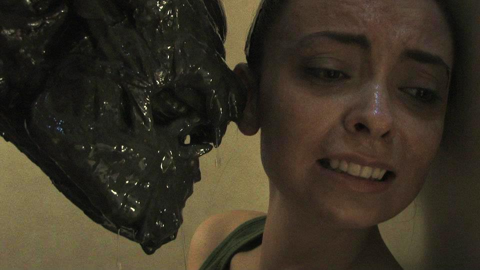 Ellen Ripley - Alien